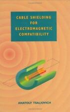 Electrical and Electronics Technology Handbooks: Cable Shielding for...