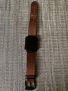 Apple watch series 2 ,42mm ,Aluminum Case