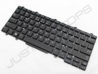 Nuovo Originale Dell Latitude 13 Education 3340 3350 US Inglese Qwerty Tastiera