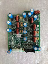 OP100 CO 60197 Camera Supply Board V 2.2 for Orthopantomograph OP100 X-Ray