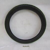 Pneumatico Gomma PIRELLI ML75 2-17 31J DOT 253 Tyre Tire