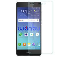 Pellicola In Vetro Temperato Per Huawei P8Lite