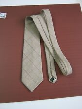 BUCALO  PURA LANA  MOESSMER NUOVA NEW PURE WOOL MADE IN ITALY ORIGINALE