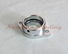 Carburateur cnc billet bride 28mm keihin PE28 koso oko PWK28 mikuni