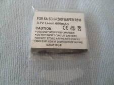 RADIO SHACK BATTERY - CELL PHONE - SAMSUNG - 4692