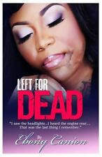 Left For Dead-ExLibrary