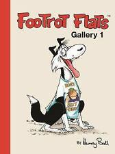 Footrot Flats: Gallery 1 ' Ball, Murray