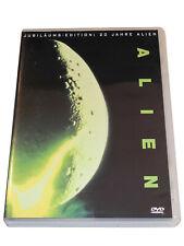 Ridley Scott ALIEN Tom Skerritt Sigourney Weaver Jubiläums-Edition 2-DVD-Set