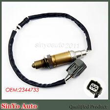 New Oxygen Sensor O2 13371 Fit For Honda Element EX LX SC 2344733 24631 SG752