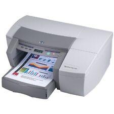HP Business InkJet 2200 A4 Parallel Colour Inkjet Printer C2688A 2200 (NINH) V2T