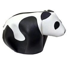 Panda Mini Bag Crossbody Purse