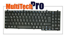 Original Medion MIM2300 MIM 2300 Laptop Tastatur DE