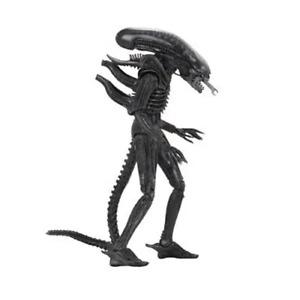 "Alien 40th Anniversary Alien (Series 3) 7"" Action Figure NECA"
