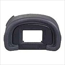 Canon Eyecup Ec-II for EOS 1V from Japan New