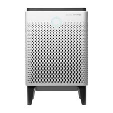 Coway Airmega 400S True HEPA and Activated Carbon Filter Air Purifier - AP-2015E