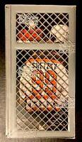 1992-93 Upper Deck Hockey Locker Box Factory Sealed 60 card set ~ Wayne Gretzky