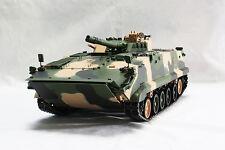 Dunya 1:24-04  97 infantry armoured metal military models (L)
