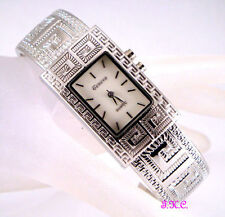 Women's Bangle Analog Wristwatches
