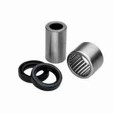 MS-2452CD9D6E KIT REVISIONE MONO INFERIORE ALL BALLS 29-5062 09 TE 450 HUSQVARNA