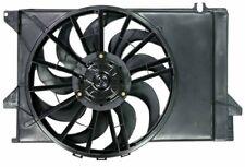 A/C Condenser Fan Assembly Maxzone 330-55005-000
