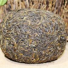 1000g Raw puerh tuo cha pu erh tea Food Yunnan Puerh Tea Gold melon tribute tea