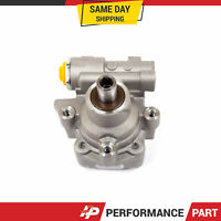 Power Steering Pump 21-5173 for 06-09 DOHC Hummer H3 3.5L 3.7L