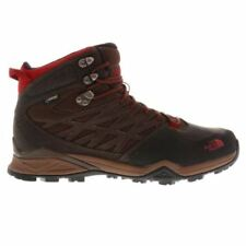 42733d07a5c The North Face Hiking Shoes & Boots for Men for sale | eBay