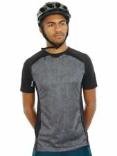 DAKINE 100% Cotton Men's Cycling Jerseys