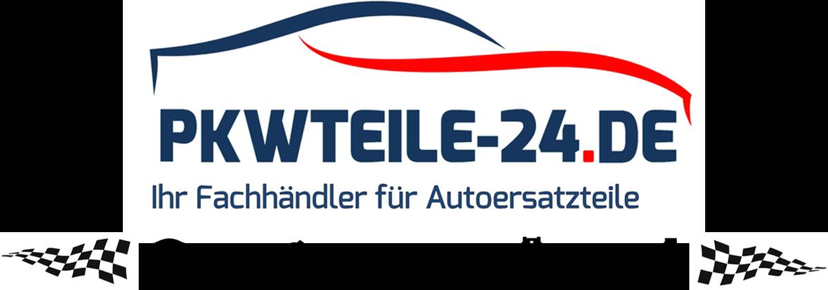 pkwteile-24-de