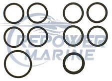 Water Pipe Seal Kit for Volvo Penta AD30A, AQAD30A, TAMD30A Marine Diesel