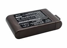 High Quality Battery for Dyson D12 Cordless Vacuum 12097 912433-01 912433-03 UK