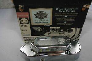Harley Davidson Dyna S Lenkradschloss 71475-06B