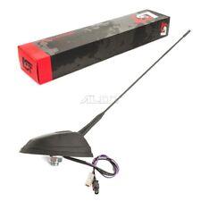 Dachantenne Antennenfuss Stab A9068200475 für MERCEDES SPRINTER 3T 3,5T 5T W906