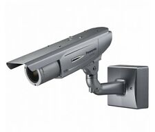 Panasonic étanche all-in-one camera WV-CW384E brand new