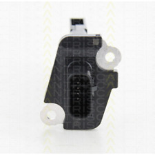 Caudalímetro FORD FORD EE.UU. VOLVO - Triscan 8812 16105