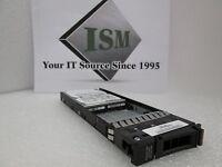 """IBM 00AR421 00AR322 00AR487 STORWIZE AHD3 4TB 7.2K 6Gb-SAS 3.5/"""" HDD"""