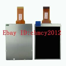 NEW LCD Display Screen for NIKON Coolpix S600 S700 RICOH R7 FUJI FUJIFILM Z100