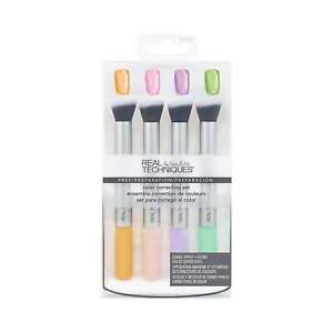 NEW Real Techniques - Color Correcting Set