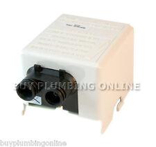 Riello 530se Caja De Control 3001156 (rbs19)