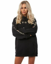 Stussy Cotton Hooded Jumpers & Cardigans for Women