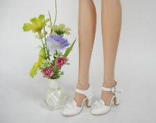 """Shoes for Tonner/16""""Antoinette, Ellowyne Wilde /16""""Deja Vu doll(ADES-25)"""