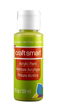 Make Your Own Set Acrylic Paint 2 Fl. oz Bottles Over 40 Colors To Choose From!