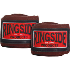 """Ringside Boxing Heritage Mexican Handwraps - 210"""" Length"""