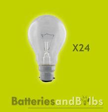 Status Standard Light Bulbs