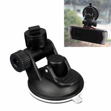 Sucker Cup Support Phone GPS Car Windshield Mount  Holder Cradle For Dash Camera