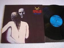 Wolfsheim – Popkiller ,Strange Ways Records – Way 49 ,Vinyl, LP, Album,Germany