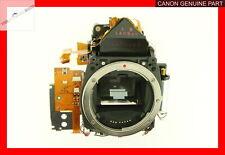 Canon 5D Mark II Mirror Box, AF, Pentaprisma REPAIR PART ERSATZTEIL