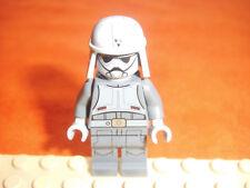 LEGO Star Wars Imperial Combat driver personaggio sw702 minifig personaggi provenienti da 75141