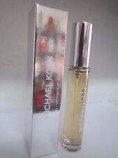 MICHAEL KORS BY MICHAEL KORS 0.34 oz/10 ml MINI Perfume Spray NIB