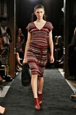 Missoni for Lindex - Red Dress size: XS